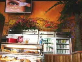 Sandwich shop (2)
