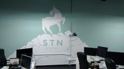 STN goat