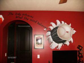 baseball-boys-room-mural
