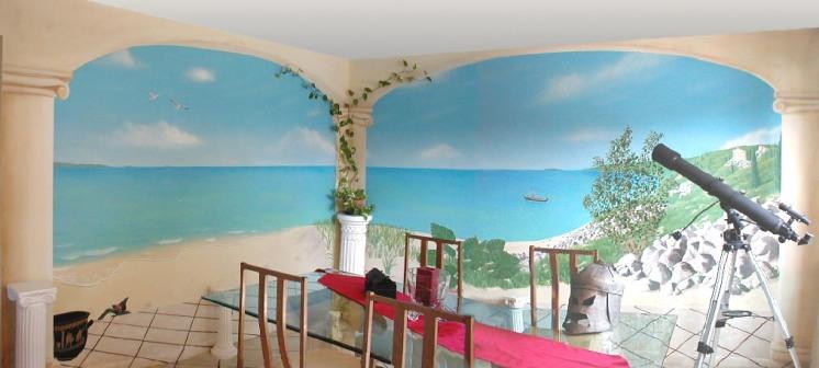 beach-mural-2000