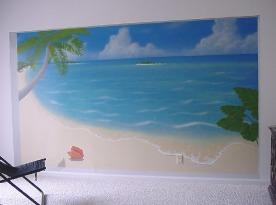beach-mural-2001