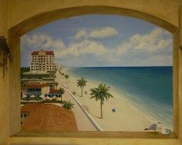 beach-mural-2006