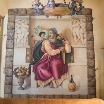 fine-art-mural-fresco