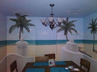mancave-mural-beach