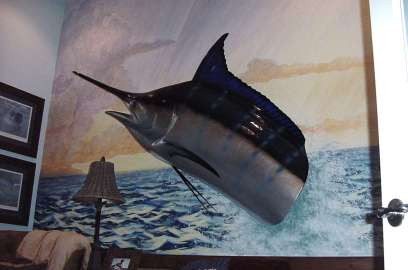 mancave-mural-fishing