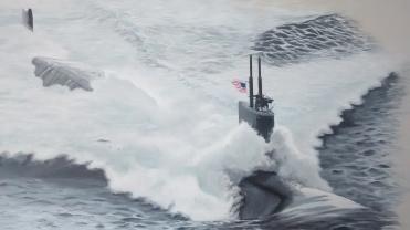 submarine-mural-2