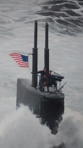 submarine-mural-4