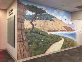 torrey-pines-butterfly-mural