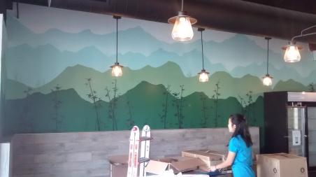 Bambu cafe in San Diego - https://www.yelp.com/biz/bambu-san-diego-5