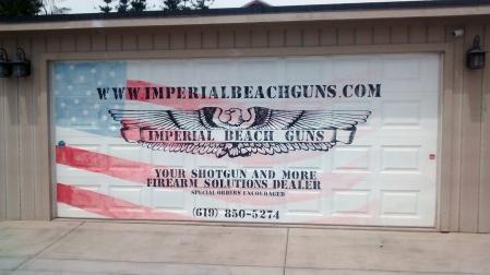 https://www.imperialbeachguns.com/
