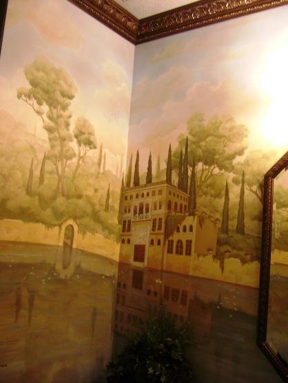 San-Diego-fine-art-mural-bathroom-art-by-Beata