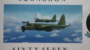San-Diego-muralist-military-air-force-mural-Art-By-Beata