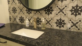 San-Diego-faux-finisher-gcfi-outlet-covers-tiles-marbling-glazing-Art-by-Beata