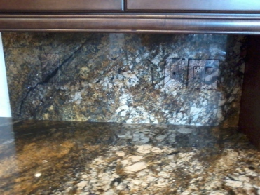 San-Diego-faux-finisher-outlet-cover-wall-plate-granite-countertop-marbling-glazing-Art-by-Beata