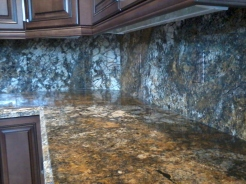San-Diego-faux-finisher-outlet-covers-granite-countertop-marbling-glazing-Art-by-Beata