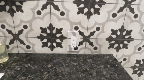 San-Diego-faux-finisher-outlet-covers-tiles-marbling-glazing-Art-by-Beata